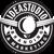 IdeaStudio Logo