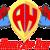 Mobile App Hero Logo
