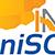 iNetUniSon Logo
