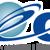 Internetwork Experts Logo
