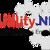 ITUtility.NET Logo