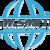 J.W. Smith Logo