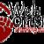 JAB WebConsulting Logo