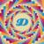 La Despensa Logo