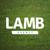 Lamb Agency Logo