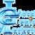 LGM ADVERTISING AGENCY Logo