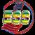Eros Soft Solutions Logo