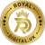 Royal Digital Logo
