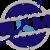 RKM LTD Logo