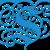 Siddhi Infosoft Logo