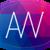 Atelier de Web Logo