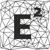 Egorov Agency Logo