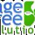 Sage Tree Solutions Logo