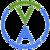 Anril Logo
