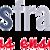ZEOS-FRANCE Logo