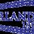 M. W. Orlando CPA, Inc. Logo