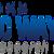 Marc Wayshak Logo