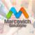 Marcovich Solutions Logo