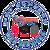 Net Express Logo