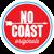 NoCoast Originals Logo