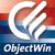 ObjectWin Technology Logo