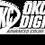 OKC-Digital Logo
