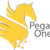 Pegasus One Logo
