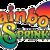 Rainbow Sprinkler Inc. Logo