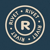 Rivet Logo