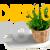 Seo-Design Logo