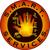 SMART IT Services, Inc. Logo