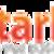 Stark Edge Logo