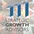 Strategic Growth Advisors Logo