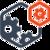 Streamline social Logo