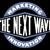 The Next Wave Logo
