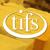 TIFS Third Party Logistics Logo