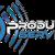 TM  Production Services Logo