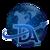 Toronto Digital Analytics Inc Logo