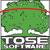 TOSE Philippines, Inc. Logo