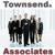 Townsend & Associates Logo