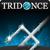 Tridence Marketing Agency Logo