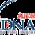 Video Animation - VidNado Logo
