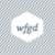 WFGD Studio Logo