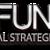 ZFunnels Logo