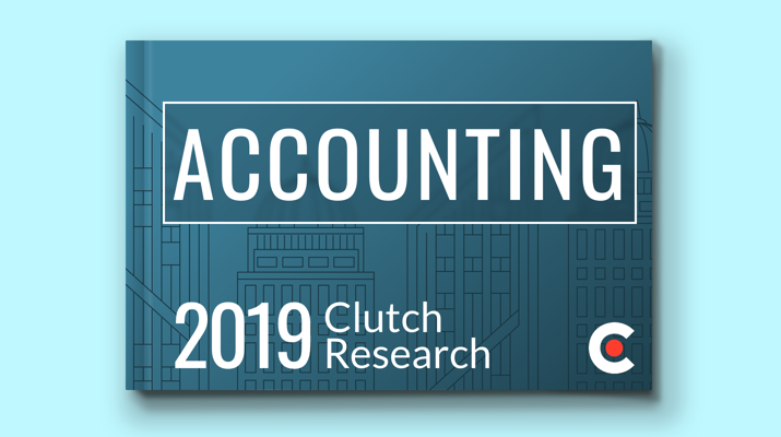 Why Small Businesses Lack Accounting Resources in 2018
