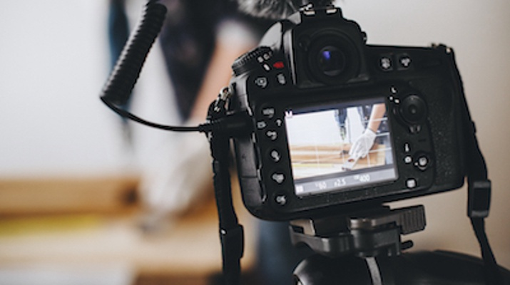 Top 6 Pre-Production Tips to Create Engaging Video Content