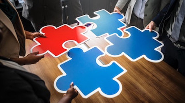 How to Share Responsibility Between Vendor and Client in Software Development