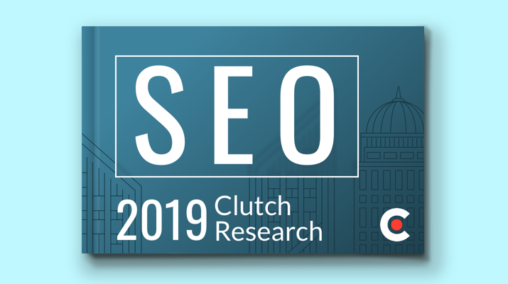 Small Business SEO in 2019