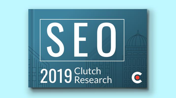 Enterprise Marketing Survey 2016: Search Marketing Results