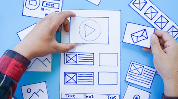 4 Things to Consider When Hiring a UX Designer